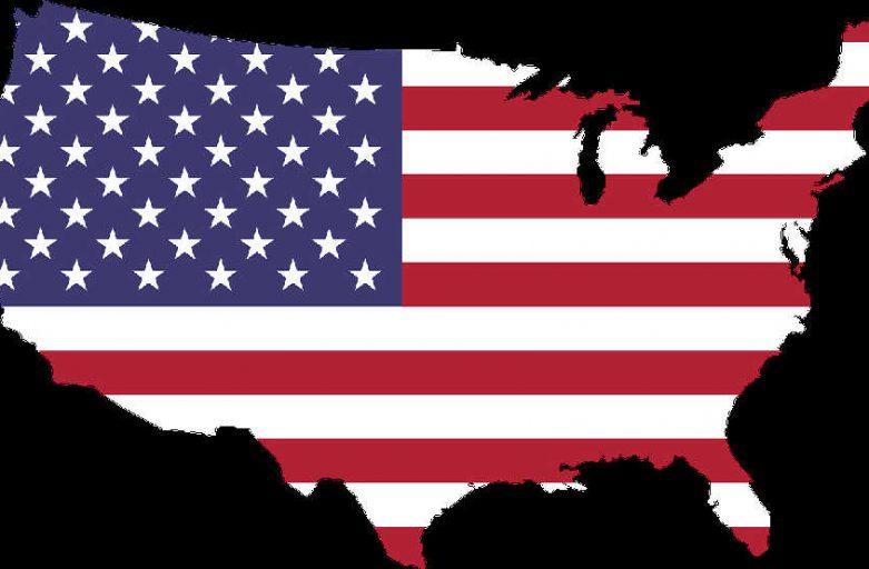 Nos 11 conseils pour un voyage aux USA