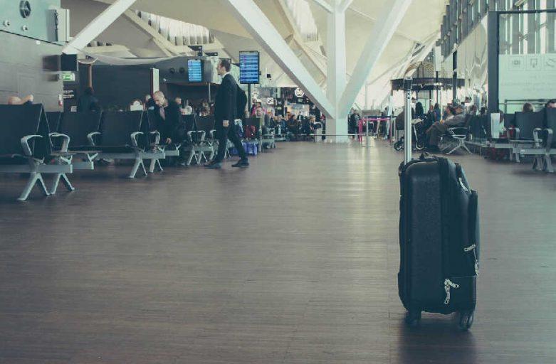Que puis-je apporter dans mes bagages ?