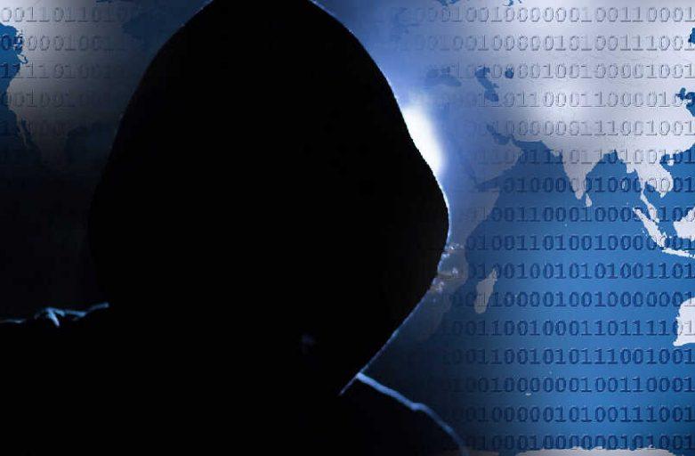 Nouvelles mesures contre la cybercriminalité et le terrorisme sur Internet