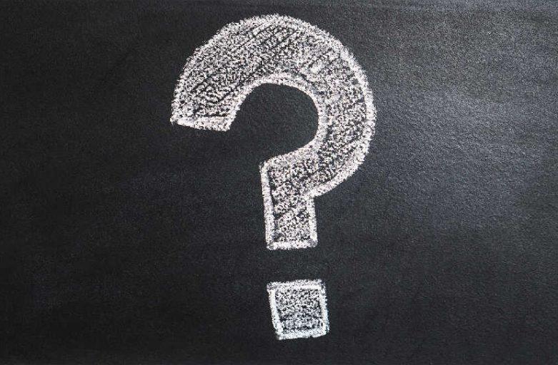 ESTA – Foire Aux Questions