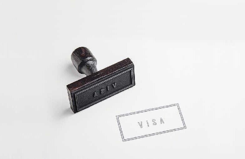 Que pouvez-vous faire pour éviter les problèmes avec les douanes ?